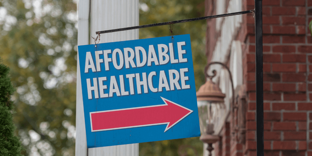Debunking Employer Healthcare Costs