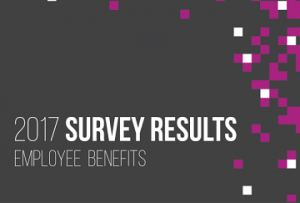 [eBook] Employee Benefits Benchmarks 2017