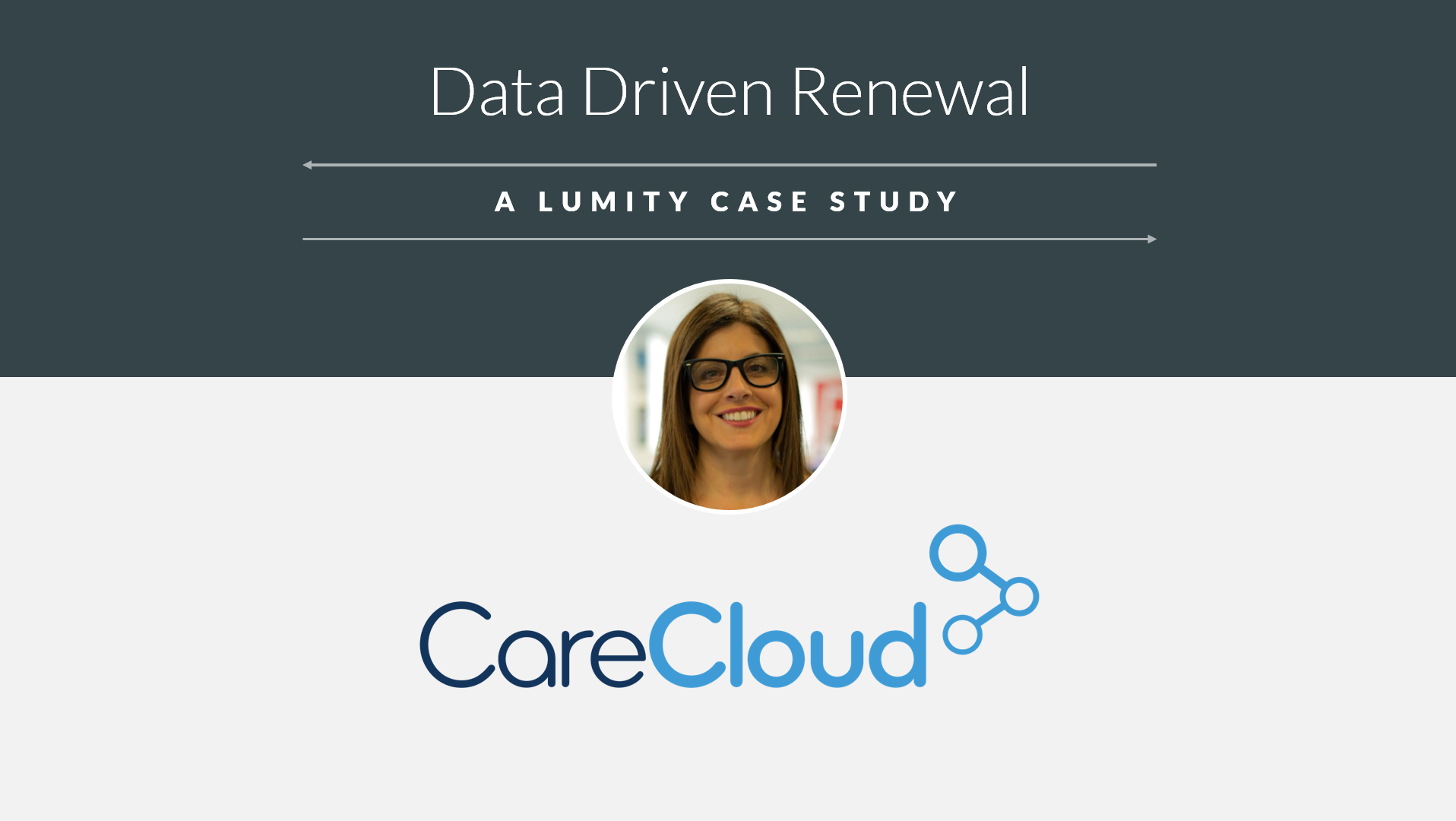 How CareCloud Fought a 25% Health Plan Renewal