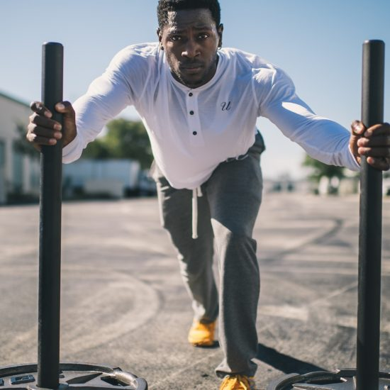 Workplace Wellness: Benefits of Exercise in the Workplace