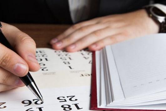Spotlight Series: Understanding ACA Measurement Periods