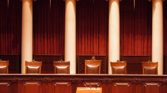 Two New ACA Cases Reach Federal Court