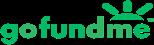 gofund me logo